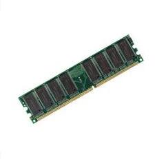 MicroMemory 8GB DDR3 1333MHZ ECC/REG DIMM Module MMG2368/8GB - eet01