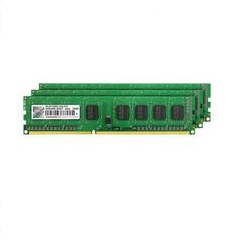 MicroMemory 24GB KIT DDR3 1333MHZ ECC/REG KIT OF 3x 8GB DIMM MMG2364/24GB - eet01