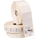 Zebra - Supplies Zipship Labels  Z-slct 2000d 100x50mm               1300 Lbl/roll C-25mm Box Of 4       87000