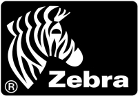Zebra - Supplies Zipship Labels  Z-perf 1000t 51x25mm                2580 Lbl/roll C-25mm Box Of 12      880007-025d