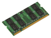 MicroMemory 2GB DDR3 1066MHZ DIMM Module MMG1076/2048 - eet01
