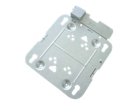 Cisco - Low Profile Bracket AIR-AP-BRACKET-1= - C2000