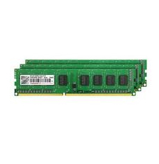 MicroMemory 6GB KIT DDR3 1333MHZ ECC KIT OF 3x 2GB DIMM MMD8784/6GB - eet01