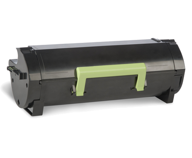 502he High Yield Corporate Cartridge 50f2h0e - WC01