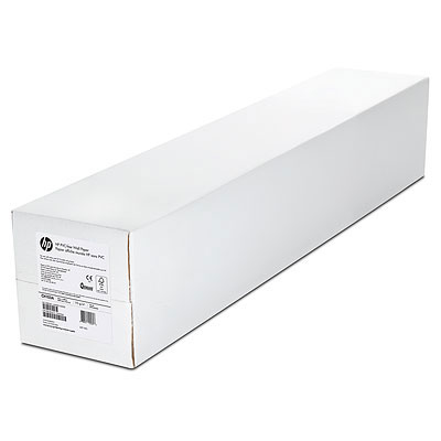 HP PVC-free Wall Paper - 54in Ch103a