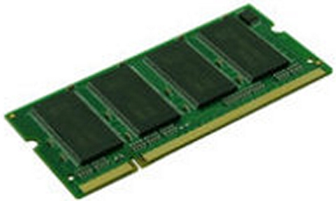 MicroMemory 2GB DDR2 800MHZ SO-DIMM Module MMD4113/2048 - eet01