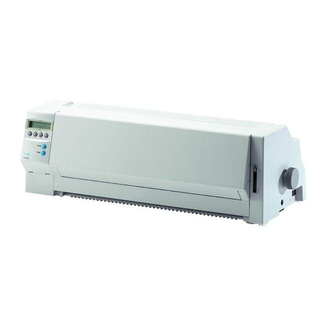 Tally Genicom T2130 24 pin printer - Refurbished