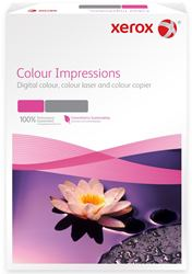 Xerox Colour Impressions paper A3, 100gsm 003R97667 - Xerox01