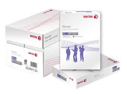 003R91165 Xerox Recycled Paper,A4 80G,2500 Sheets Per Pack - Xerox01