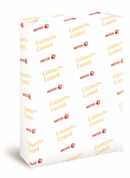 Xerox Colotech Silk Coated paper A4, 120gsm 003R90355 - Xerox01