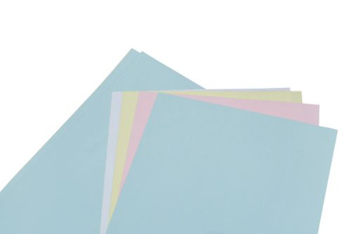 003R99072 Xerox Premium Digital Carbonless CFB Blue A4 210X297mm 80Gm2 Pack 500 003R99072- 003R99072